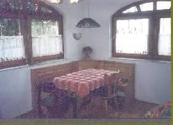 Ferienhäuser Haus Baden-Baden, Ferienwohnung - Ferienhaus in Ungarn, Hajduszoboszlo, Debrecen