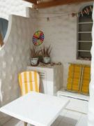 Studio Kolibri, Ferienwohnung - Ferienhaus in Spanien, Costa Calma, Fuerteventura