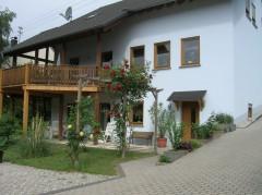 Ferienwohnung Fewo Rössler, Ferienwohnung - Ferienhaus in Deutschland, Minheim, Mosel