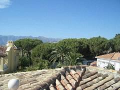 Ferienwohnungen Casa Bernhardo, Ferienwohnung - Ferienhaus in Spanien, Marbella, Costa del sol