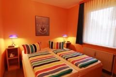 Ferienwohnungen Sylt - Westerland  4 sep. Fewos mit INTERNET/ WLAN + Telefon, Ferienwohnung - Ferienhaus in Deutschland, SYLT - OST - TINNUM, NORDSEE  -  SYLT