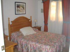 Ferienwohnungen Costa Gadir, Ferienwohnung - Ferienhaus in Spanien, Novo Sancti Petri , Costa de La luz