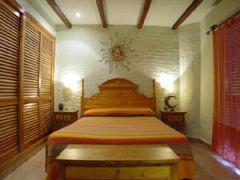 Ferienwohnung Casa Julia, Ferienwohnung - Ferienhaus in Spanien, Zahara de los Atunes, Costa de la Luz