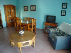 Ferienwohnung Casa Caridad, Ferienwohnung - Ferienhaus in Spanien, Zahara de los Atunes, Costa de la Luz