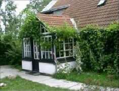 Ferienwohnungen Pella & Vacek, Ferienwohnung - Ferienhaus in Polen, Boruja Wies, Wielkopolska