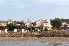 Ferienhäuser ferienhaus villabanu, Ferienwohnung - Ferienhaus in Türkei, Cesme, Aegeas