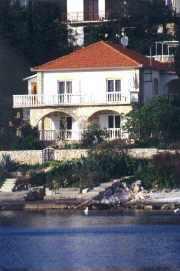 Ferienwohnungen Adriana, Ferienwohnung - Ferienhaus in Kroatien, Trogir - Okrug Gornji, Dalmatien