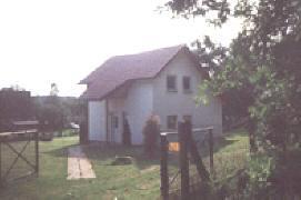 Ferienhaus Quassow, Ferienwohnung - Ferienhaus in Deutschland, Wesenberg, Mecklenburger Seenplatte