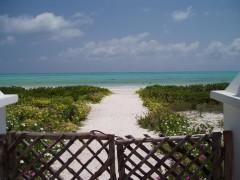 Ferienhaus Paje, Ferienwohnung - Ferienhaus in , allerbeste Strandlage, Sansibar, PAJE an der Südostküste
