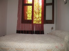 Ferienhaus Casa del Sole, Ferienwohnung - Ferienhaus in Italien, Noto Marina, Sizilien