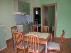 Ferienwohnungen Villa Ceres, Ferienwohnung - Ferienhaus in Kroatien, Klek, Dalmatien