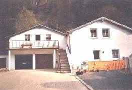 Ferienhaus in der Eifel, Ferienwohnung - Ferienhaus in Deutschland, Auw/Kyll, Eifel